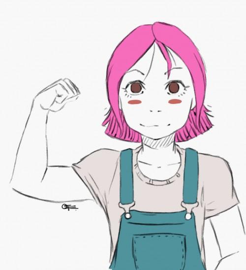 yachiru.jpg
