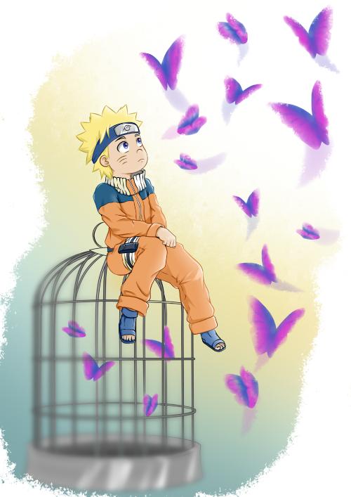 Naruto_crianca.png